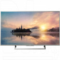 Телевизор Sony KD-43XE7077