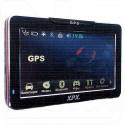 GPS XPX PM-718