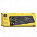 Клавиатура Dream 8236