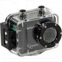 Action camera FHD Gembird ACAM-002