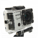 Action camera FHD Gembird ACAM-003