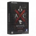 Assassin's Creed: Синдикат. Грачи (русская версия) (PC)