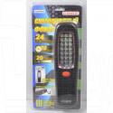 Автономный светильник Союз YLW-8004 (3*АА - в комплект не входят)