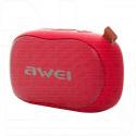 Awei Y900 портативная акустика