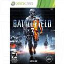 Battlefield 3 (русская версия) (XBOX 360)