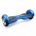 Hoverbot B-7 Blue Matte