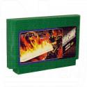 Mortal Kombat 3 (8 bit)