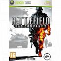 Battlefield Bad Company 2  (русская версия) (XBOX 360)