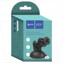 Автомобильный держатель для видеорегистраторов Dream BC2