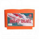 Boat Duel (8 bit)