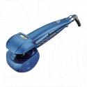 Электрощипцы автоматические BBK BST5001 темно-синие