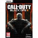 Call of Duty. Black Ops 3 Nuketown Edition (русская версия) (PC)