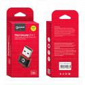 CARD READER Micro SD Dream CR01