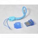 CARD READER microSD SY-T86