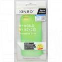 Чехол для iPhone 5/5S пластик Xinbo