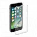 Чехол для iPhone 7 силиконовый