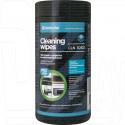 Влажные салфетки Defender CLN30103 PRO