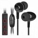Defender FreeMotion B675 гарнитура Bluetooth