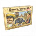 Dendy Power 2 mini