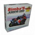 Dendy Simba's Junior Mini (3500 игр)