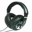 Dialog HP-A75 наушники черные
