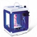 3D принтер Dubllik DP-100