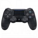 Джойстик DualShock 4 v.2 черный в пакете
