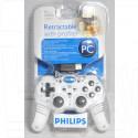 Геймпад для компьютера Philips SGC2909BB/27