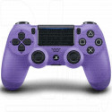 Джойстик DualShock 4 electric purple v.2
