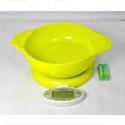 Электронные весы Kitchen Scale CH-303A