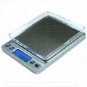 Электронные весы MH-267-2