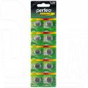 Perfeo AG13 BL10 упаковка 10шт