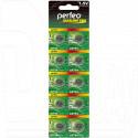 Perfeo AG5 BL10 упаковка 10шт