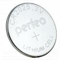 Элемент питания Perfeo CR2025