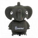 USB Flash 32Gb Smart Buy Wild series Elephant