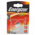 Energizer CR2016 BP1