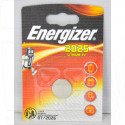 Energizer CR2025 BP1