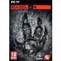 Evolve [русская версия] (PC)