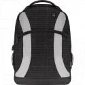 """Рюкзак для ноутбука 15.6"""" Defender Everest черный"""