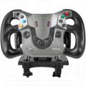Руль для PS3/PC Defender Forsage Sport