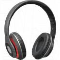 Defender FreeMotion B570 гарнитура Bluetooth