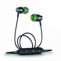 Гарнитура GAL BH-3007 Bluetooth