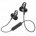 Гарнитура Hoco. ES14 Plus Bluetooth черная