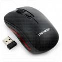 Мышь беспроводная Гарнизон GMW-420 черная
