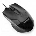 Мышь Гарнизон GM-210 USB черная
