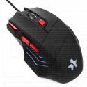 Мышь игровая Гарнизон GM-720G