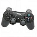 Геймпад для PS3/PC Dialog Action