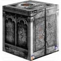 Герои Меча и Магии VII: Коллекционное издание (русская версия) (PC)