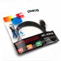 Удлинитель USB 1.8 м Dialog