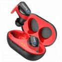 Гарнитура Hoco. ES41 Bluetooth